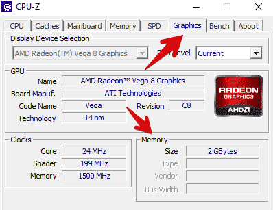 How-To-Check-Dedicated-Video-RAM