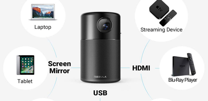Nebula-Capsule-Smart-Mini-Projector-By-Anker