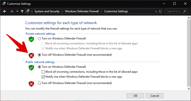 Turn-off-firewall-in-Windows