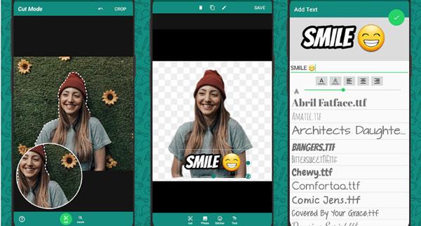 Wemoji-WhatsApp-Sticker-Maker