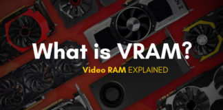 What-is-vram
