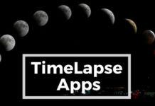 best-timelapse-apps