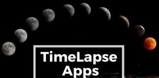 best-timelapse-apps