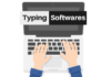 typing-softwares-for-Windows
