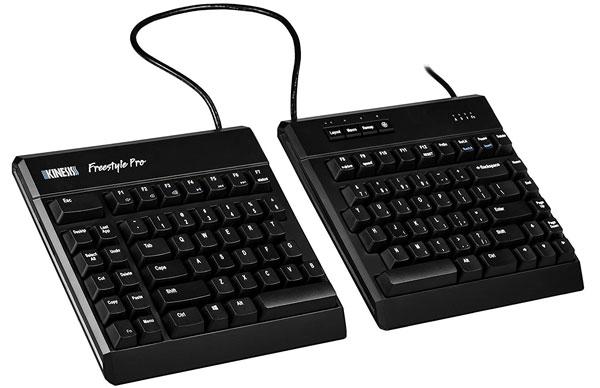 Freestyle-Pro-Ergonomic-Keyboard