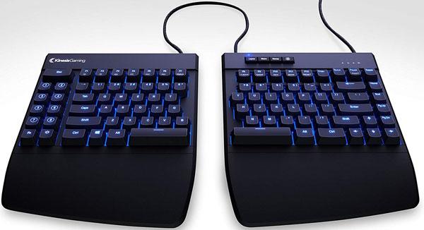 freestyle-edge-split-gaming-keyboard