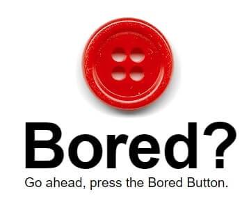 Boredbutton