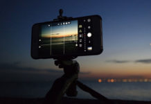 Record Cinematic Videos on iPhone