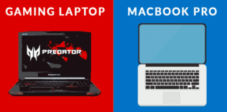 macbook-pro-vs-gaming-laptop