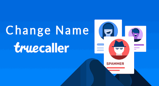 How-to-Change-Name-in-Truecaller