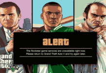 GTA-5-The-Rockstar-Game-Services-are-Unavailable-Right-Now