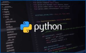 How Long Does It Take to Learn Python?