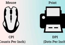 CPI-vs-DPI