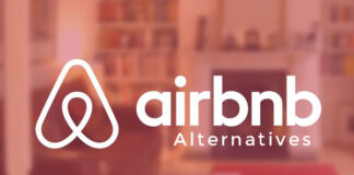 airbnb-alternative
