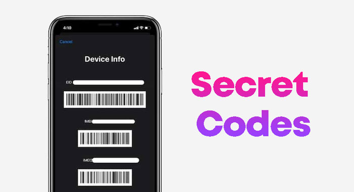 iphone-hidden-secret-codes