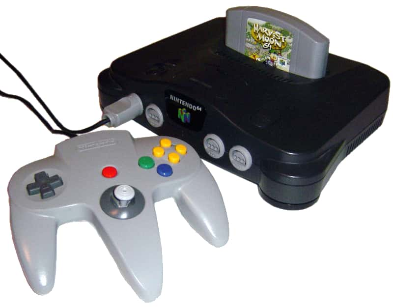 nintendo_64_emulators