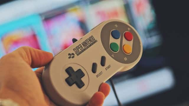 snes_emulators