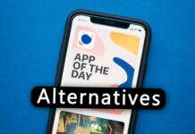 iOS-App-Store-Alternatives