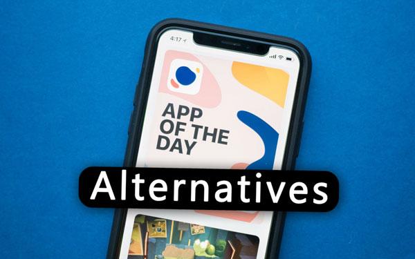 iOS-App-Store-Alternatives