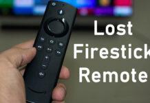 lost-firestick-remote