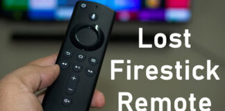 lost-firestick-remote