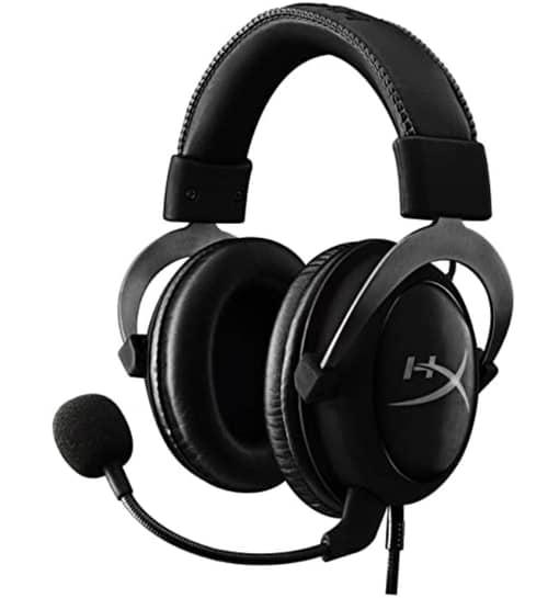 Best 7.1 Surround Sound Headsets 3