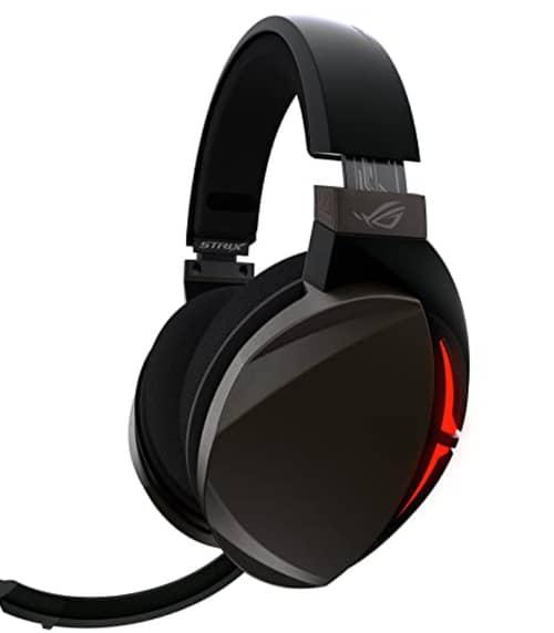 Asus ROG Strix Wireless 7.1 Surround Sound Headset