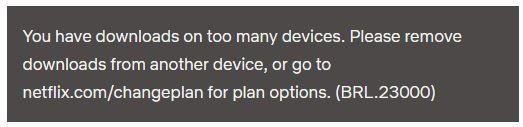 Downloaded-on-too-many-smartphones-Netflix