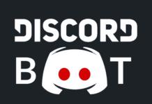 cool-discord-bots