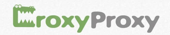 Free Proxy Sites for Facebook10