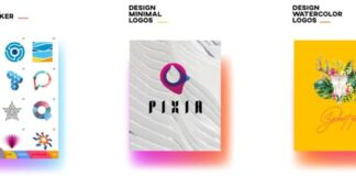 best logo making apps 8