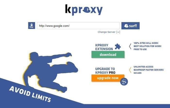 fresh unblocked proxy sites 6