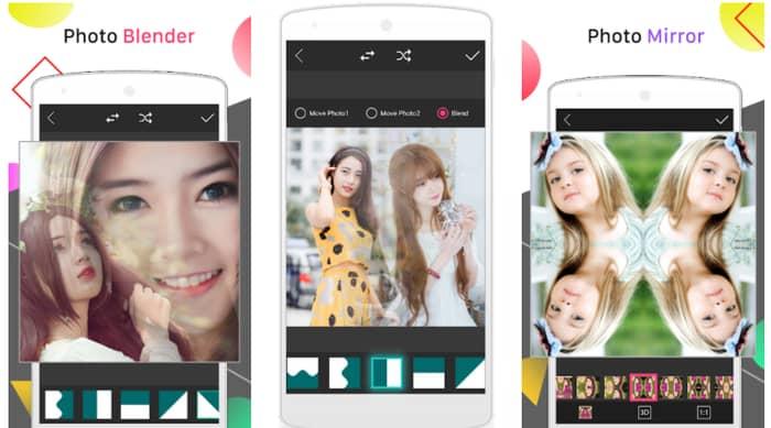Best Photo Overlay Apps