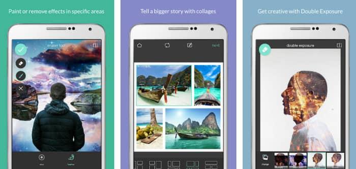 Best Overlay App for iOS