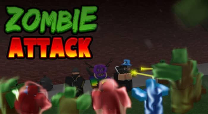 spooky roblox games