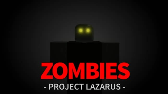scary roblox games multiplayer