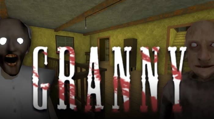 Horror Roblox games multiplayer