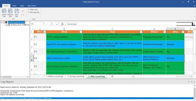 Corrupt Excel File Repair 6 768x397 1