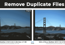 Best Duplicate Photo Finders to Remove Duplicate Images