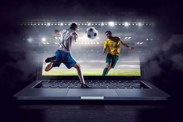 The 9 Best Sports Blogs