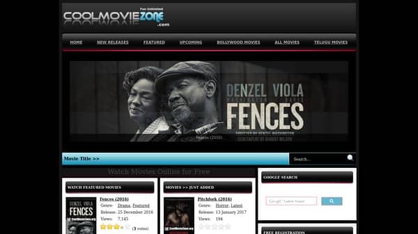 movie sites like letmewatchthis