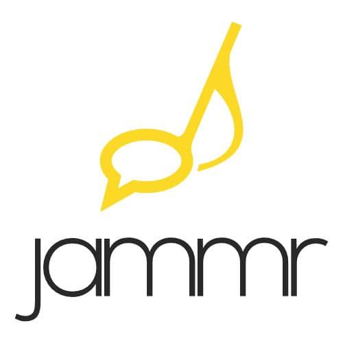 Jammr