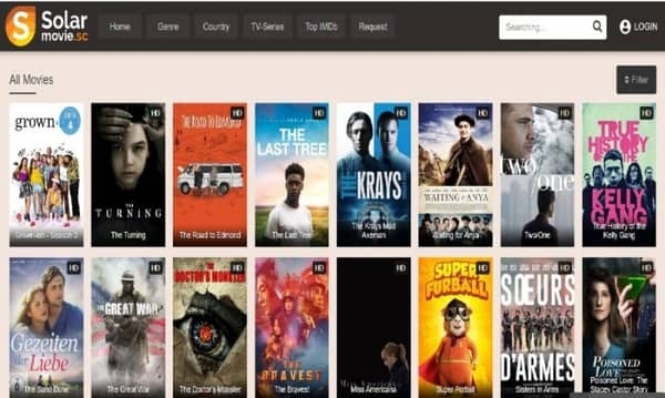 free movie sites like letmewatchthis
