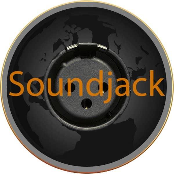 Jam Music Online