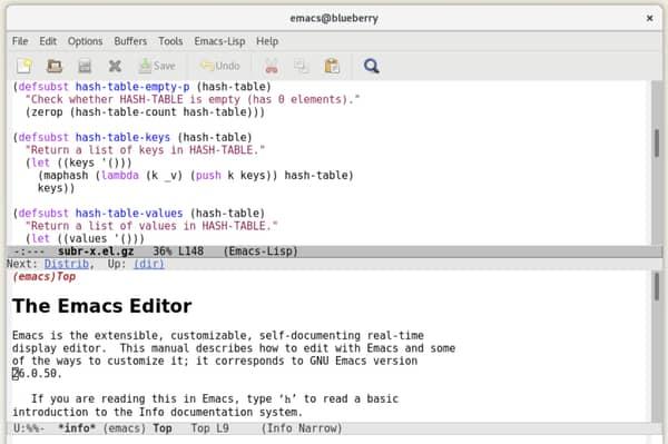Best latex editor for mac
