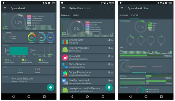 Best App Killers for Android 10