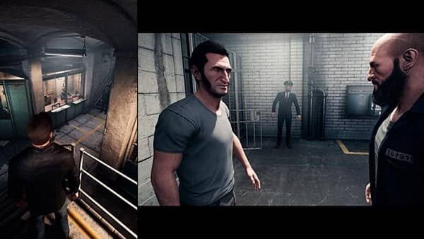 Best split screen games of all time