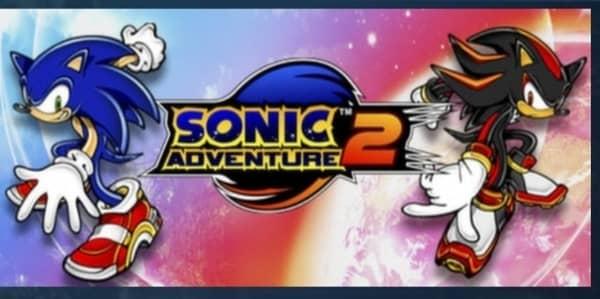 adventure split screen PC game