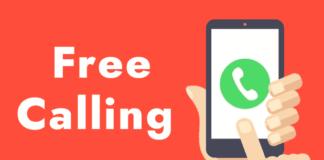 Websites to Make Free Calls Online