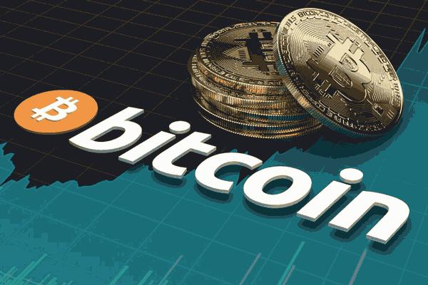 bitcoin mining softwares